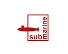 submarie