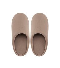 日式和風居家拖鞋