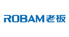 Robam/老板