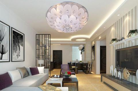灯饰照明,PZE-034-XDD, 买家承担运费,产品根据地区、体积、重量计费,具体地方运费买家可随时咨询。 ,华耐家居商城