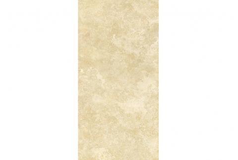 馬可波羅瓷磚,瓷磚,95322,華耐家居商城