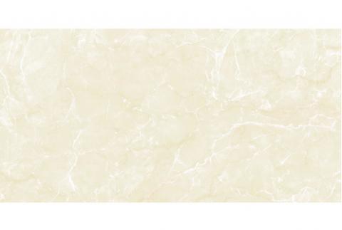 【马可波罗瓷砖】厨房卫生间墙面砖 象牙玉石内墙瓷片 M45132