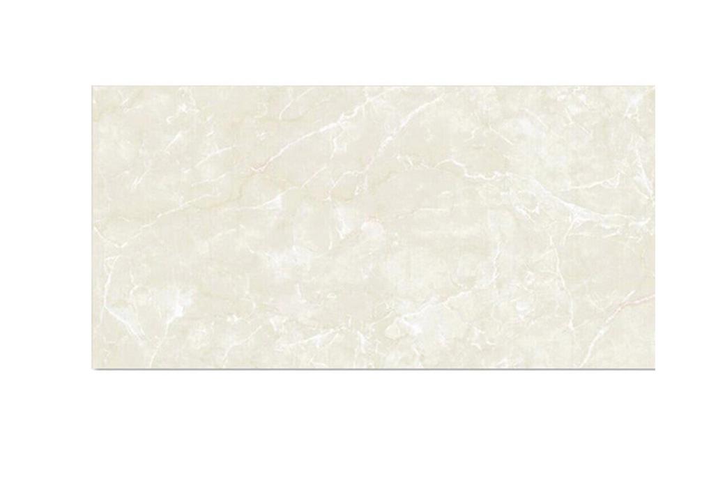 【马可波罗瓷砖】厨房卫生间墙面砖 象牙玉石 93032内墙瓷片300*600
