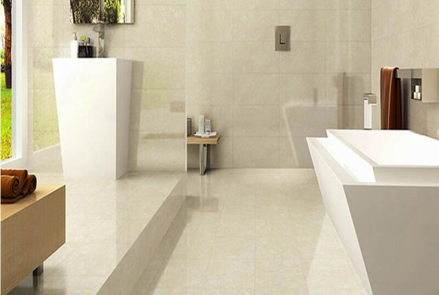 马可波罗瓷砖,瓷砖,MK3342,华耐家居商城