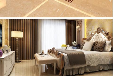 马可波罗瓷砖,瓷砖,CZ8063AS,全抛釉,华耐家居商城