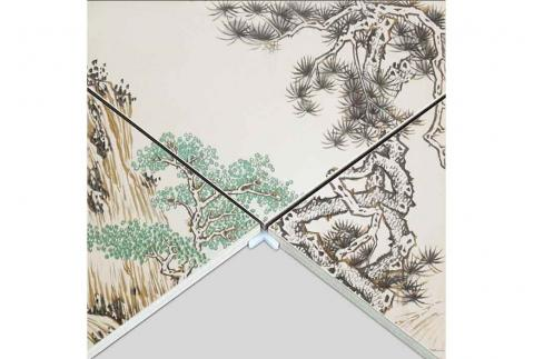 马可波罗瓷砖,瓷砖,BY0201-8,陶瓷,华耐家居商城