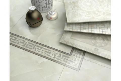 马可波罗瓷砖,瓷砖,CT8098AS,华耐家居商城