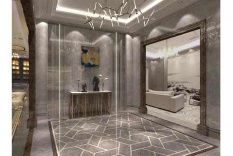 马可波罗瓷砖,瓷砖, CT8050AS,华耐家居商城