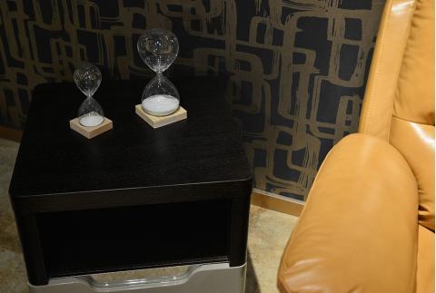 芝华仕,客厅家具,华耐家居商城