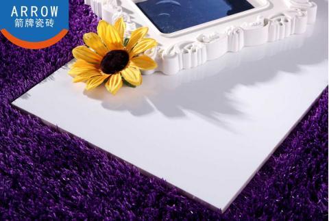 【箭牌瓷砖】现代风格 纯真年代系列 釉面砖 厨房卫生间阳台墙砖 300*450mm AW45010R
