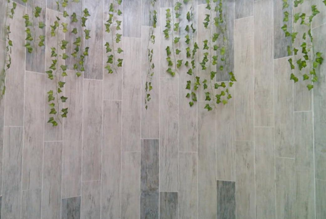 【蒙娜丽莎瓷砖】罗马森林白象牙木10元抵388特权定金券15FMW2001M