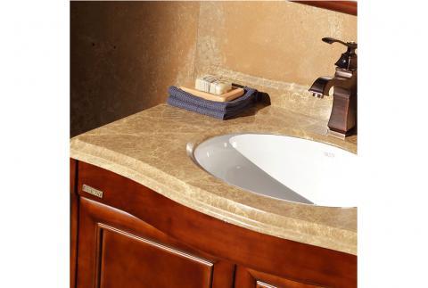 唐彩衛浴,浴室柜,TC3908-9,橡木,華耐家居商城