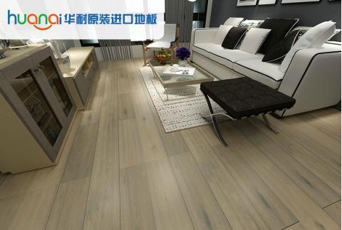 华耐原装进口地板,地板,华耐家居商城