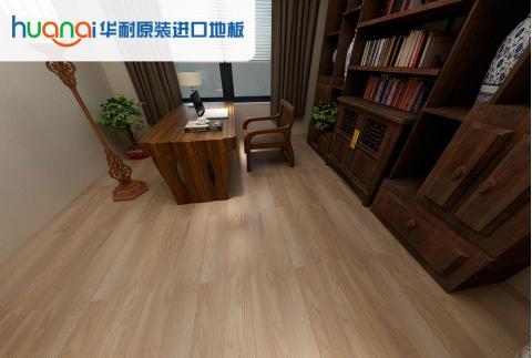 華耐原裝進口地板,地板,華耐家居商城
