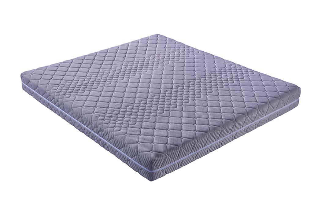【喜临门】天使7号1.5*1.9米 针织棉面料床垫