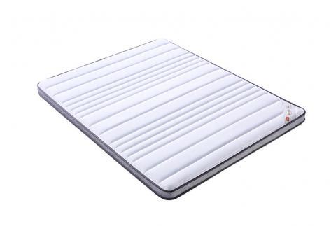 【喜临门】天使9号TS-9  双面舒适硬床垫 活力护脊款0.9*1.9米床垫