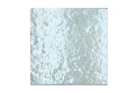 马可波罗瓷砖,瓷砖,FA3824,仿古全瓷质,华耐家居商城