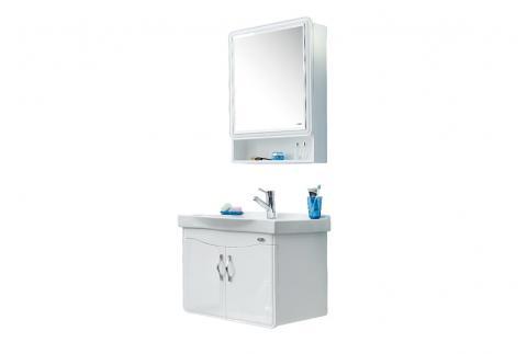 浪鲸浴室柜