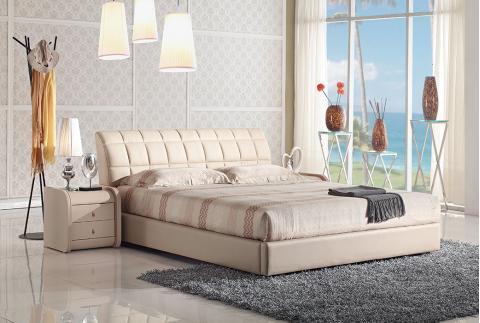 珊瑚岛,卧室家具,华耐家居商城