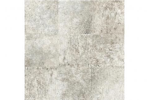 蒙娜麗莎瓷磚,瓷磚,6FMT0338M,干粒暗花仿古磚,華耐家居商城