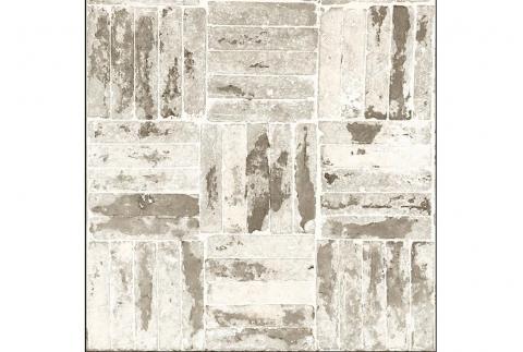蒙娜麗莎瓷磚,瓷磚,6FMT0351M,干粒暗花仿古磚,華耐家居商城