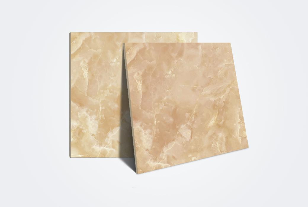 【马可波罗瓷砖】翠玉石全抛釉瓷砖客厅地砖 卧室地砖 CZ8882AS 800*800