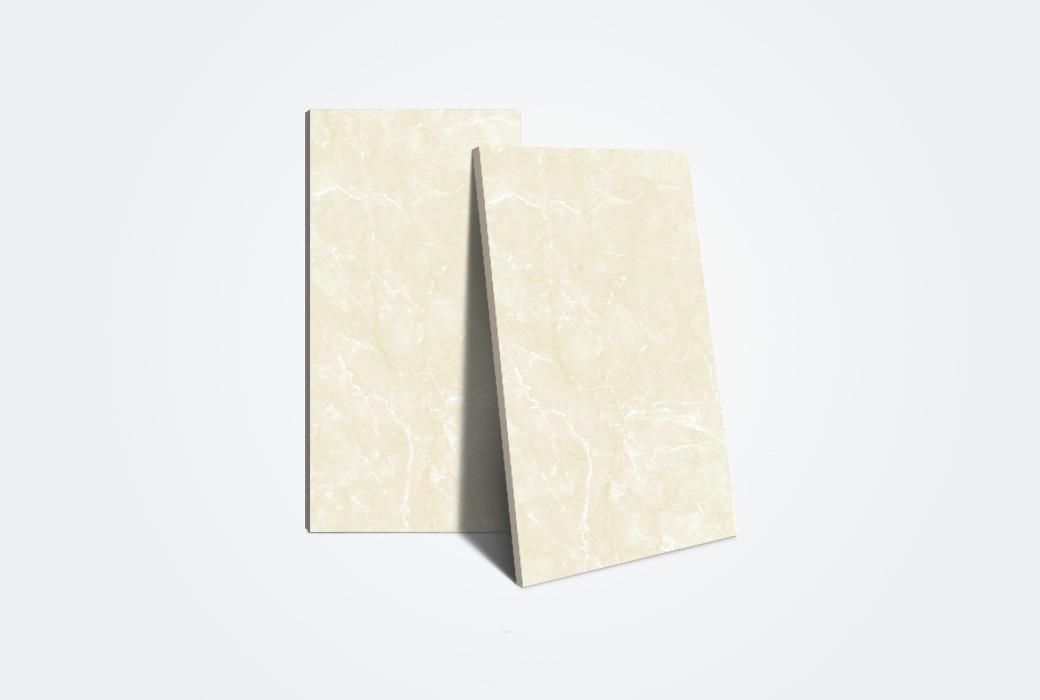 【马可波罗瓷砖】厨房卫生间墙面砖 象牙玉石 10元抵300特权定金券 93032内墙瓷片300*600