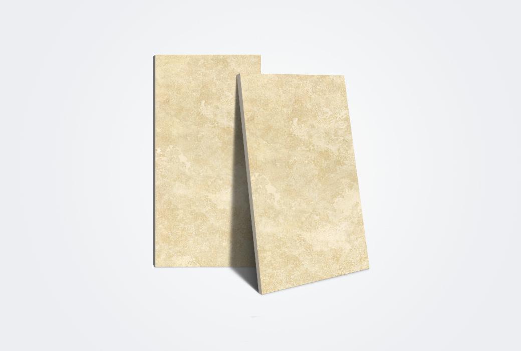 【馬可波羅瓷磚】琥珀玉石 廚房衛生間墻面磚 內墻亮光瓷片10元抵300特權定金券 95322 規格300*600mm