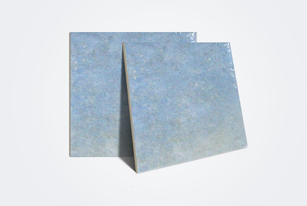 【马可波罗瓷砖】仿古砖1295布拉格厨房卫生间复古风格墙地砖10元抵300特权定金券FA3824尺寸330*330mm