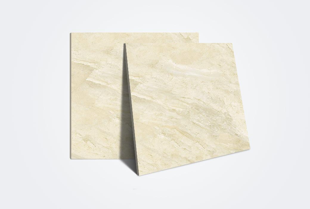 【马可波罗瓷砖】维也纳全抛釉地板砖10元抵300特权定金券CZ8018AS 800X800