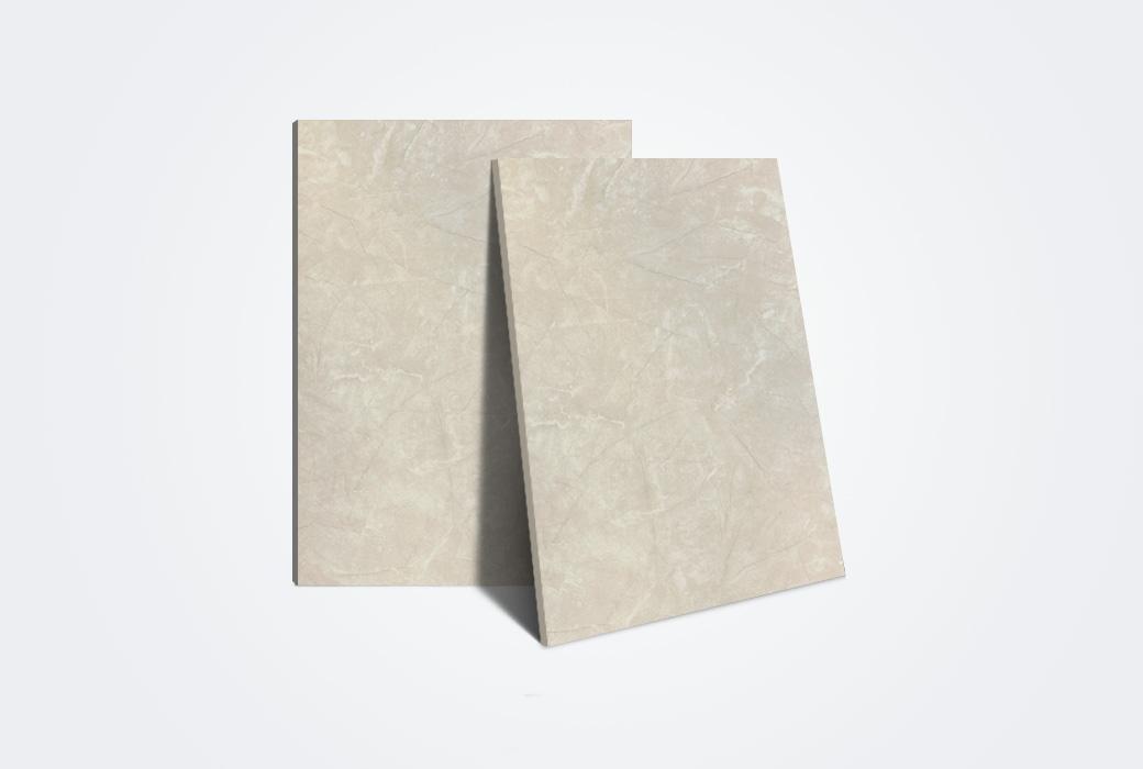【马可波罗瓷砖】现代风格 思枫情系列 釉面瓷质砖 厨房卫生间阳台墙面砖 300*450mm