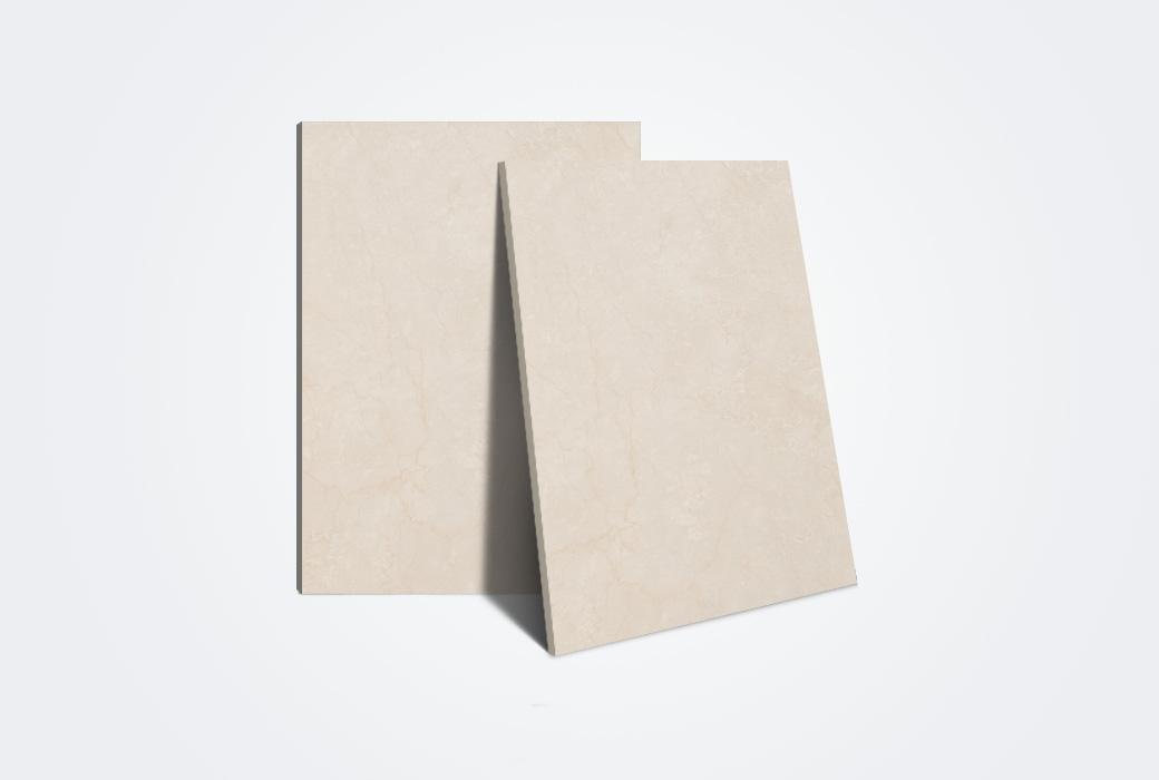 【马可波罗瓷砖】现代风格 埃及米黄系列 瓷面砖 厨房卫生间阳台内墙砖 300*450mm