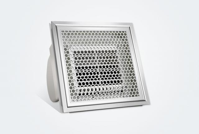 欧普照明,浴霸,12-JC-54112,华耐家居商城