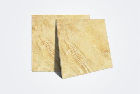 馬可波羅瓷磚,瓷磚,CZ8363AS,全拋釉,華耐家居商城