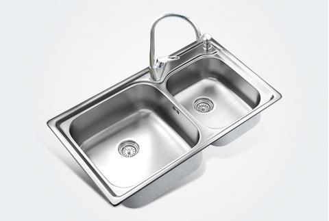 摩恩,水槽,29104,不锈钢,华耐家居商城
