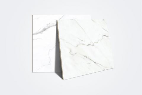 馬可波羅瓷磚,瓷磚,CT8008AS,華耐家居商城