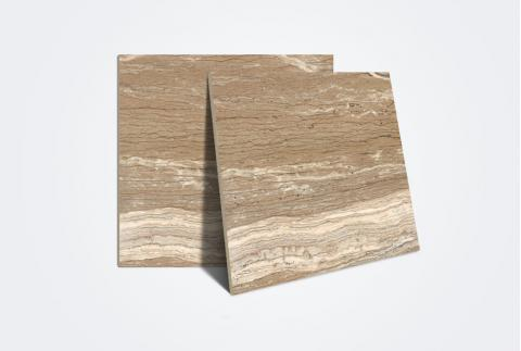 馬可波羅瓷磚,瓷磚,CT8003AS,華耐家居商城