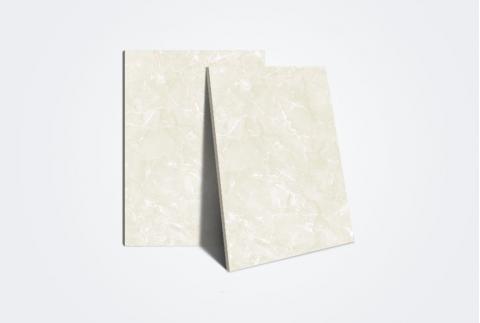 馬可波羅瓷磚,瓷磚,M45132,華耐家居商城