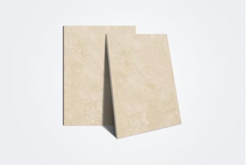 【马可波罗瓷砖】地墙砖厨房卫生间内墙砖埃及米黄 10元抵300特权定金券 M45136