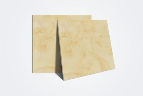 马可波罗瓷砖,瓷砖,CZ8173AS,琥珀玉,华耐家居商城