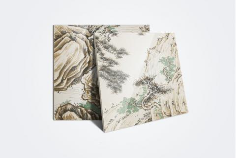 馬可波羅瓷磚,瓷磚,BY0201-8,陶瓷,華耐家居商城