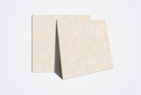 马可波罗瓷砖,瓷砖,MK3752,石材,华耐家居商城