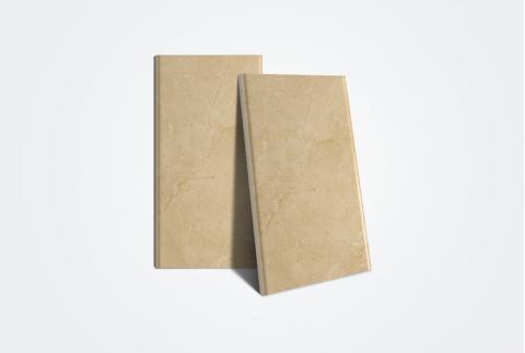 马可波罗瓷砖,瓷砖,93703,华耐家居商城