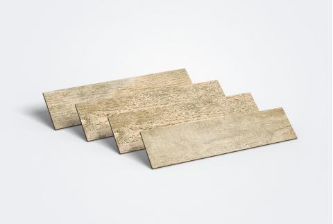 马可波罗瓷砖,瓷砖,FP6010,全石质,华耐家居商城