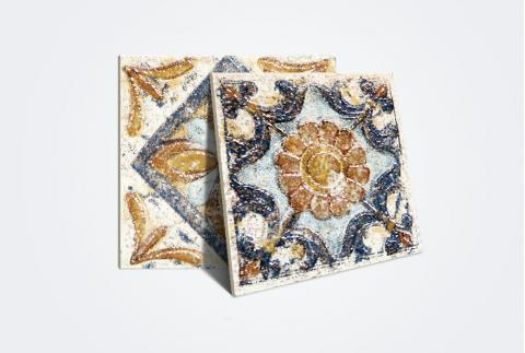 马可波罗瓷砖,瓷砖,FA3318B1,全石质,华耐家居商城