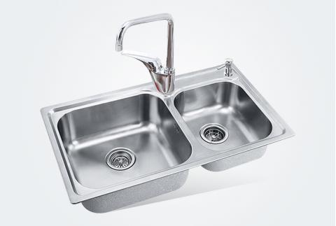 摩恩,水槽,28118,不锈钢,华耐家居商城