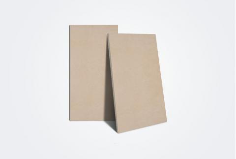 马可波罗瓷砖,瓷砖,50232,华耐家居商城