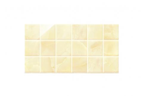 馬可波羅瓷磚,瓷磚,93753,瓷片,華耐家居商城