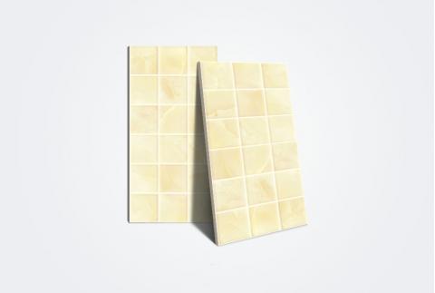马可波罗瓷砖,瓷砖,93753,瓷片,华耐家居商城
