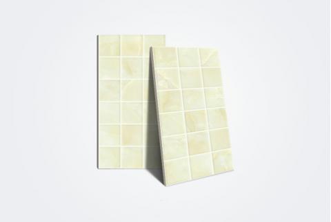 马可波罗瓷砖,瓷砖,93758,瓷片,华耐家居商城